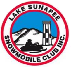 Lake Sunapee Snowmobile Club