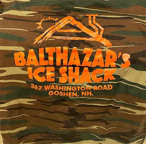 balthazars ice shack camo shirt1